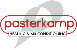 Pasterkamp - A Denver HVAC Contractor.