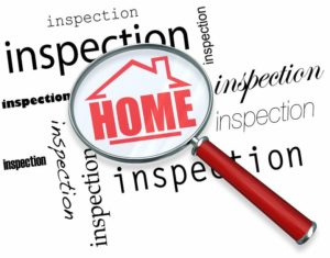 Benefits of Home System Inspections