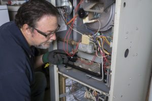 The Need For A New Furnace