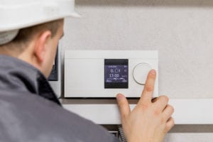 Are HVAC Repairs Needed