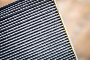 Tips To Change Out AC Air Filters
