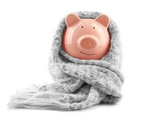 Save On Heating This Winter