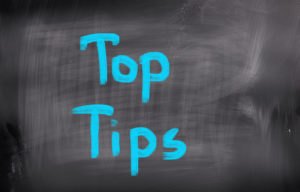 Air Conditioner Maintenance Top Tips