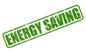 HVAC Maintenance Savings