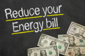 Air Conditioning Repair And Installation Can Help Reduce Energy Bill