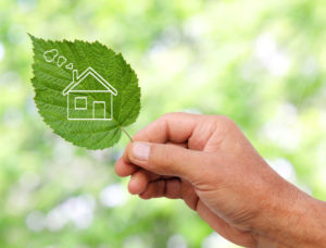 HVAC Contractors Going Green