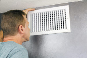 Critters In HVAC System Call Air Conditioning Expert