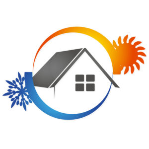 Heating And AC System Repair