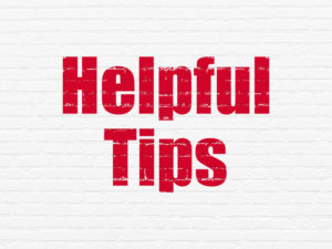 Denver HVAC Helpful Tips