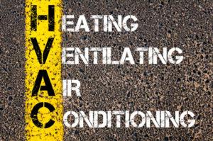 Pasterkamp HVAC Company