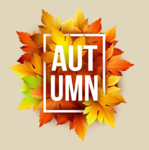 Getting HVAC System Ready For Autumn Fall Season