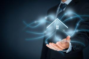 Smart Home Energy System Still Needs Furnace Repairman