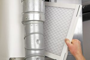 HVAC Contractor Tips For Energy Efficient HVAC