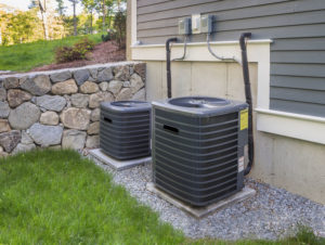 HVAC Systems Understand How They Work
