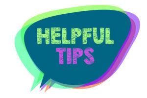 HVAC Contractor Helpful Tips