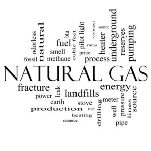Gas Furnace Inspection HVAC Company
