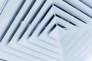 Clean HVAC Air Ducts