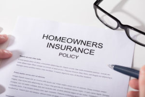 Furnace Repair Covered Under Home Owners Insurance