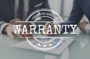 HVAC system warranty contractors tips
