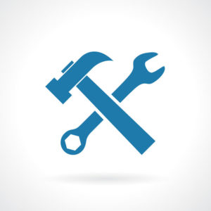 Air conditioning repair system Maintenance