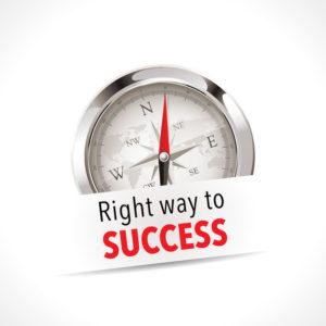 Right Way To Success Good HVAC Company