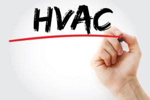 HVAC AC Systems Repair