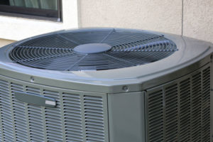 ac unit serviced air conditioning company