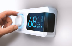 thermostat denver air conditioning ideas keep cool