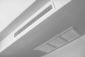 air vent close open cooling air conditioning ventilation