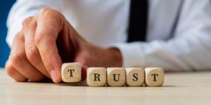trust business contractor hvac services project contractors