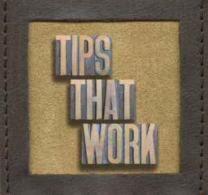 tips that work furnace repair Denver heating systems