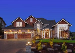large Denver home HVAC Furnace Needs