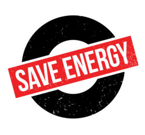 save energy furnace repair installation newest models
