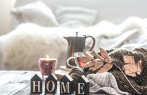 home circulate warm air Pasterkamp maintenance services