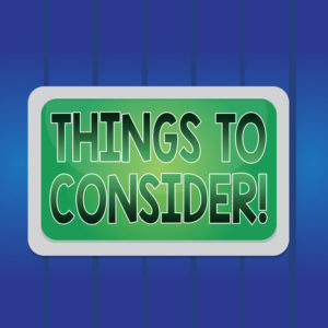Things To Consider Smart HVAC Denver Home Business