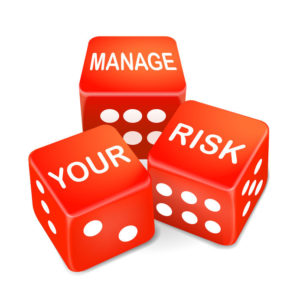 manage your risk hvac system covid 19 reduce