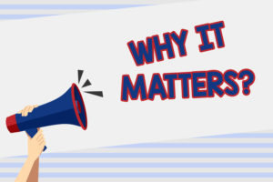Why It Matters Experience HVAC help