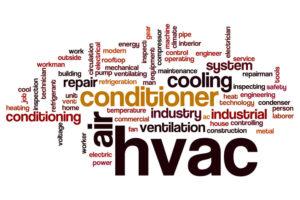 hvac ac repair air conditioner cooling