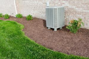air conditioner new vs repair denver home